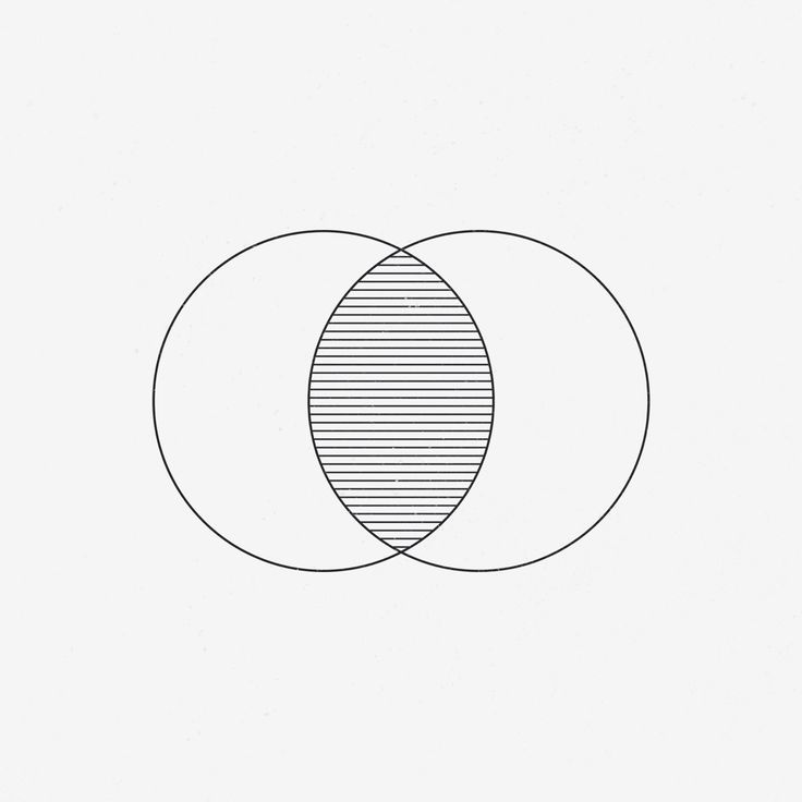 // Graphic Design / minimal: