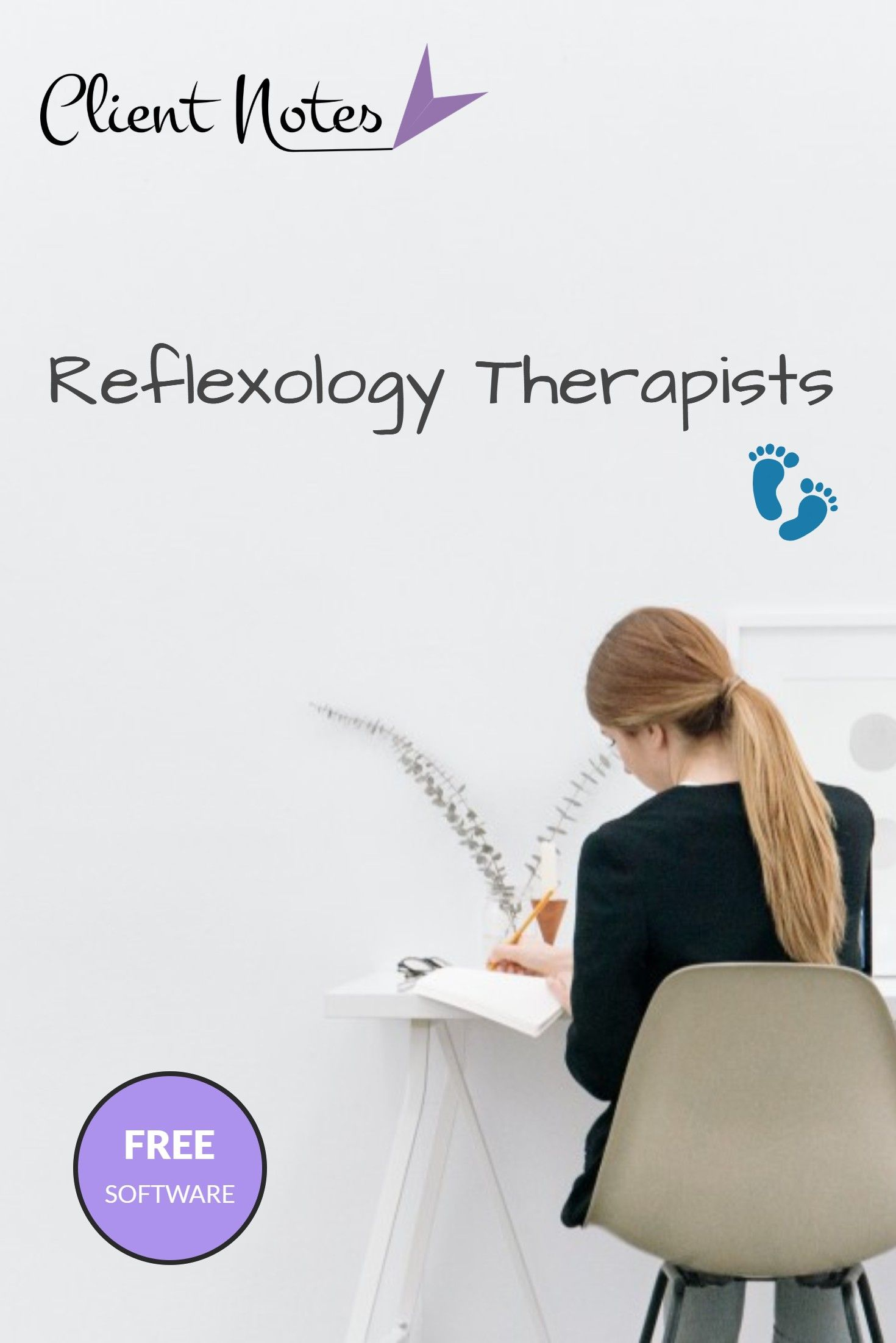 Massage and beauty therapy courses for beginner in London