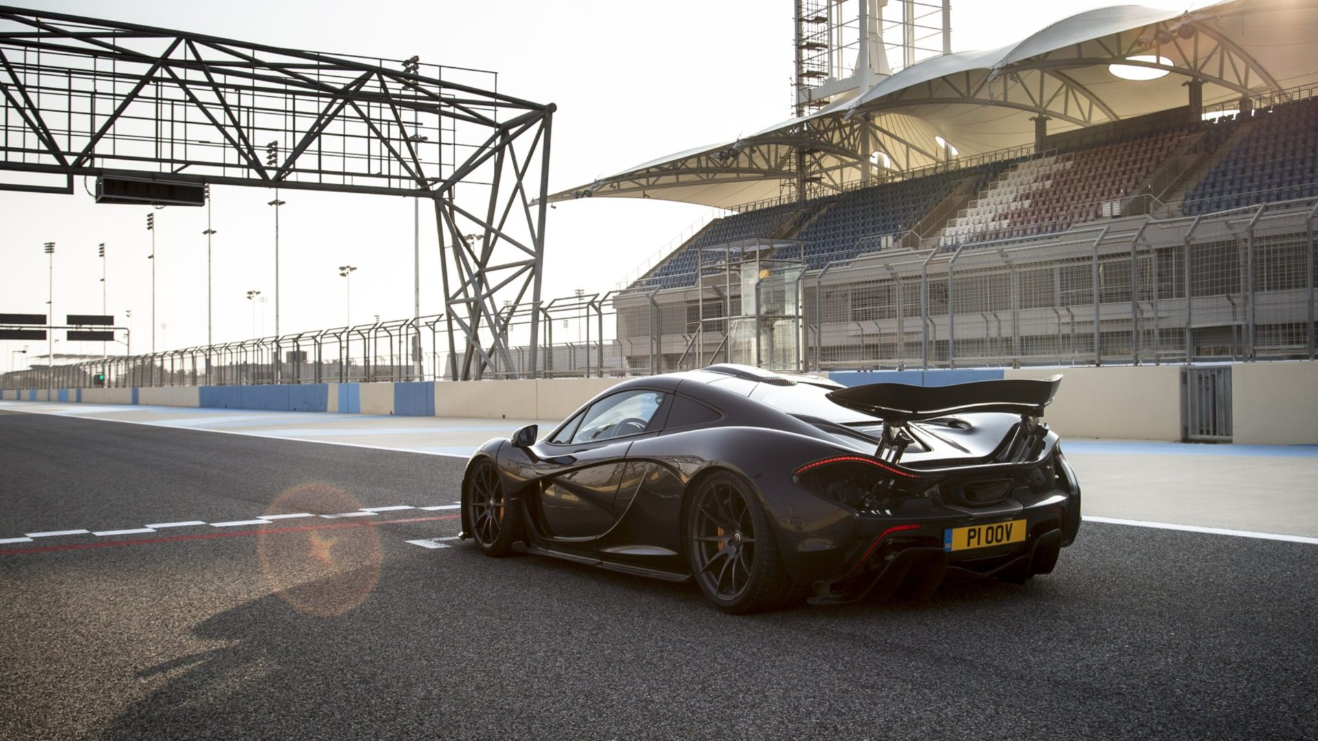 McLaren P HD Wallpapers Backgrounds Wallpaper Page 1920×1280 Mclaren P1  Wallpaper (28 Wallpapers