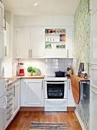Awesome Diseño Cocinas Cuadradas Pequeñas   Buscar Con Google