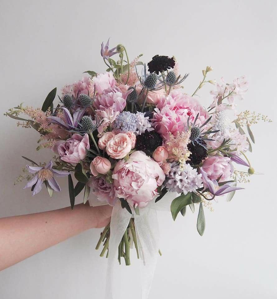 average cost of wedding flowers without centerpieces