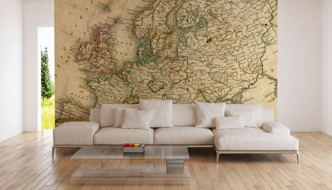 tolles dekopanel wohnzimmer am images oder abcdfdcabecc