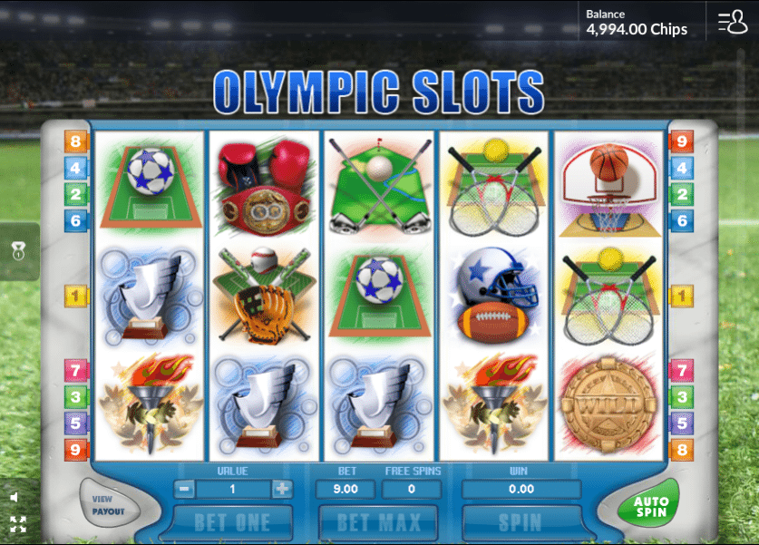 Online Casino Spiele | JETZT SPIELEN | StarGames Casino