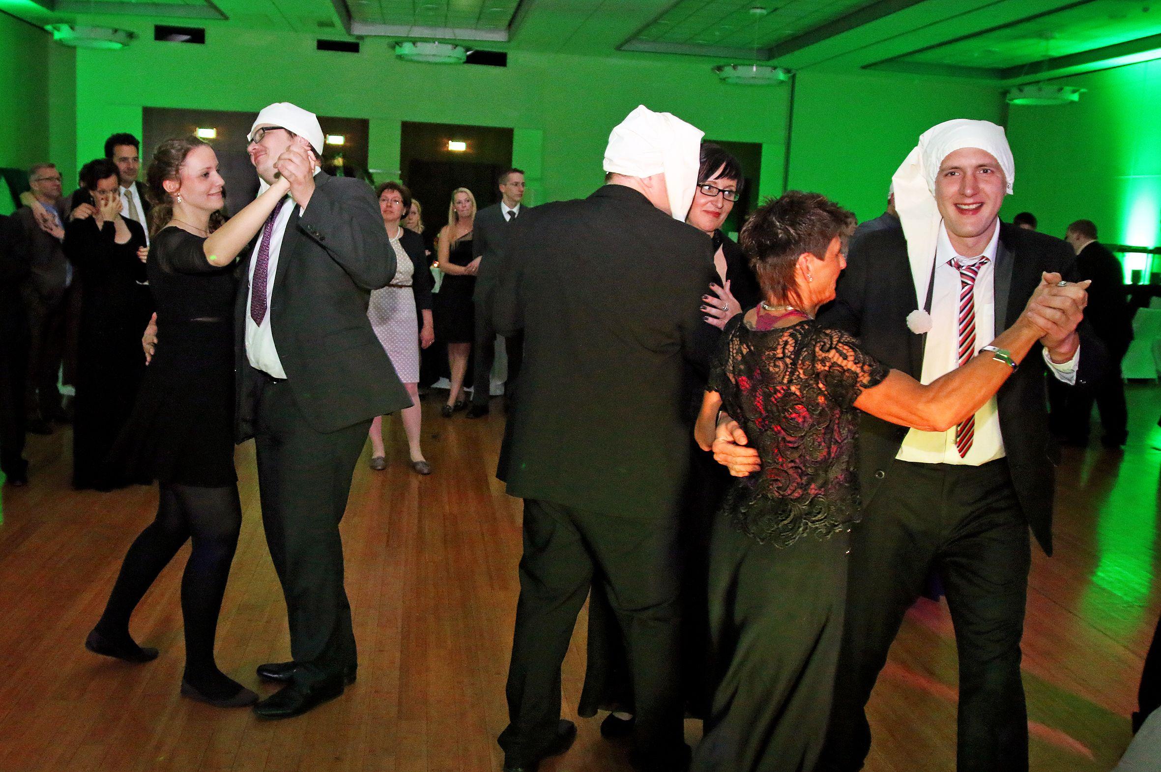Silvester single party niedersachsen