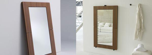 mirror-unflolding-table11