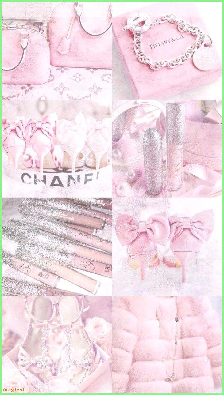 Iphone Wallpaper ♡ Chin Up, Princess♡ Pinterest ღ