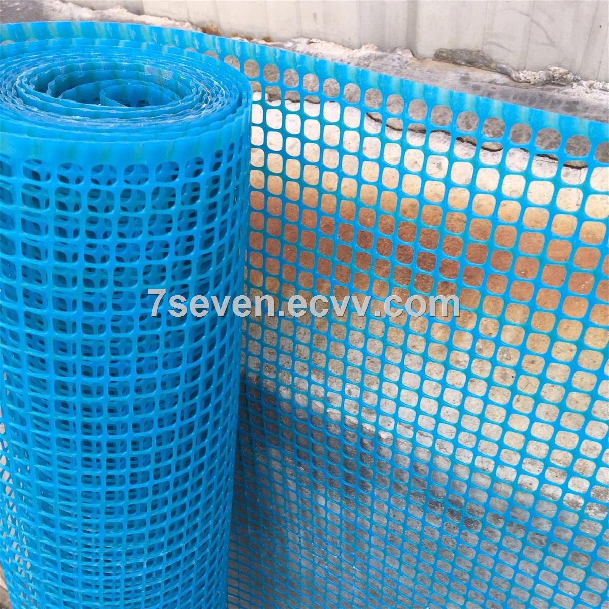 Factory Supply Garden Fence Plastic Mesh Netting High Quality Square Mesh Nets Ss198505 China Garden Fence Plastic M Plastic Mesh Mesh Fencing Mesh Netting