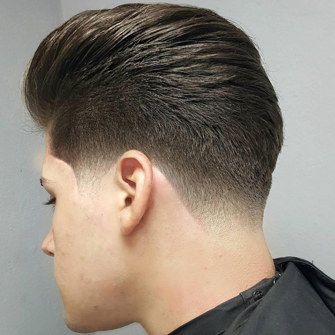Pin On Medium Hair