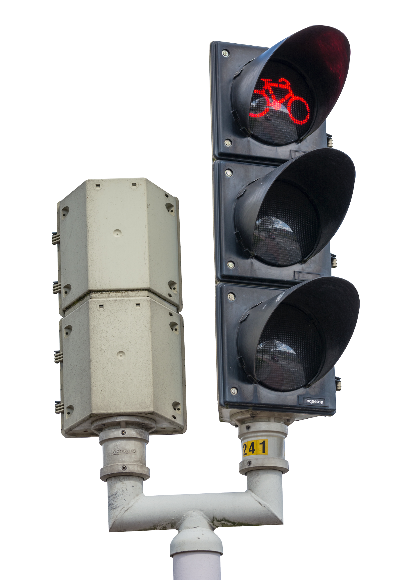 Traffic Lamp Png Image Traffic Lamp Lamp Traffic Light