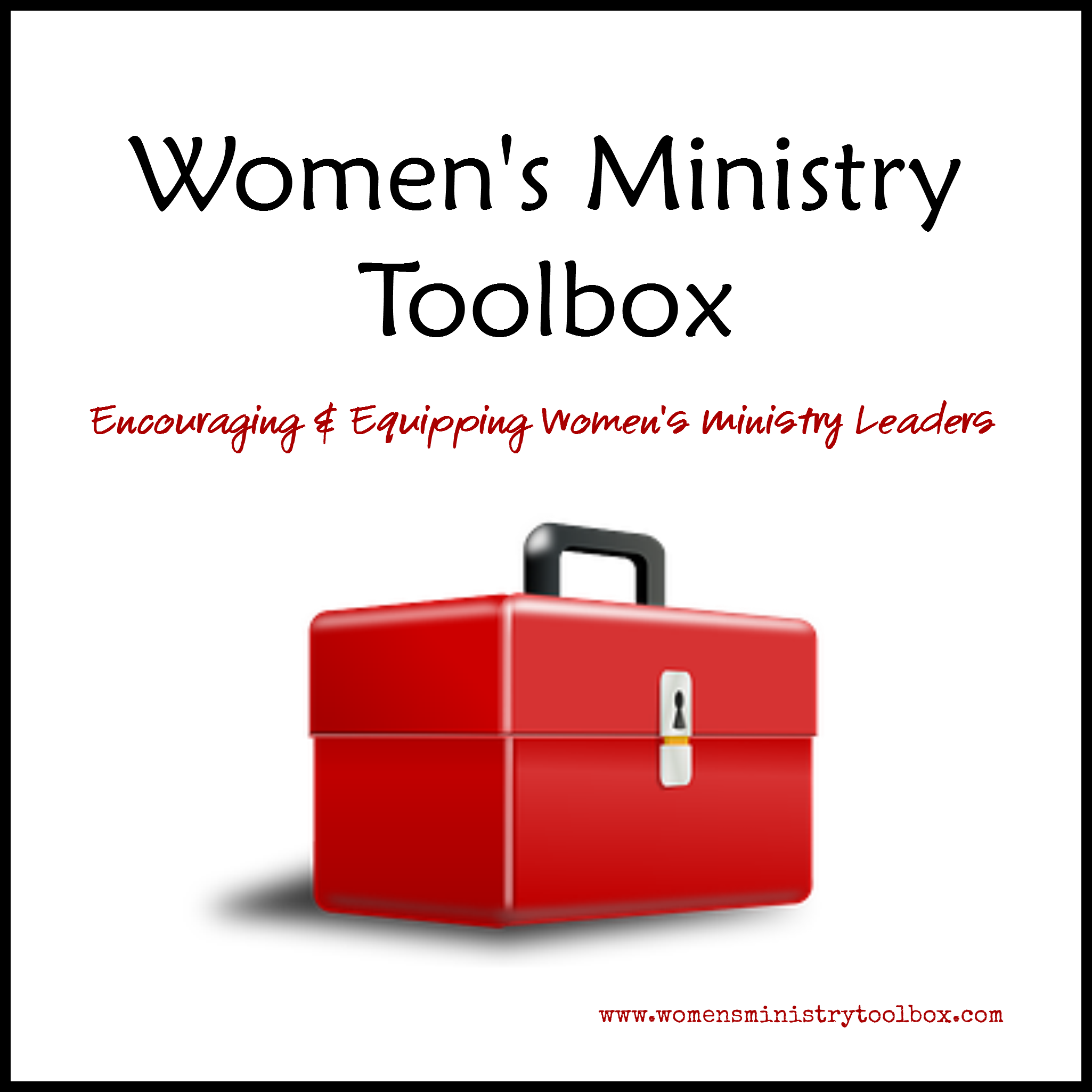 Icebreakers & Games Archives - Women's Ministry Toolbox