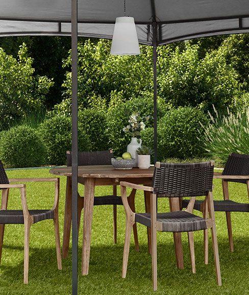 Garten Und Balkonmobel Jetzt Online Kaufen Bei Tchibo Garten
