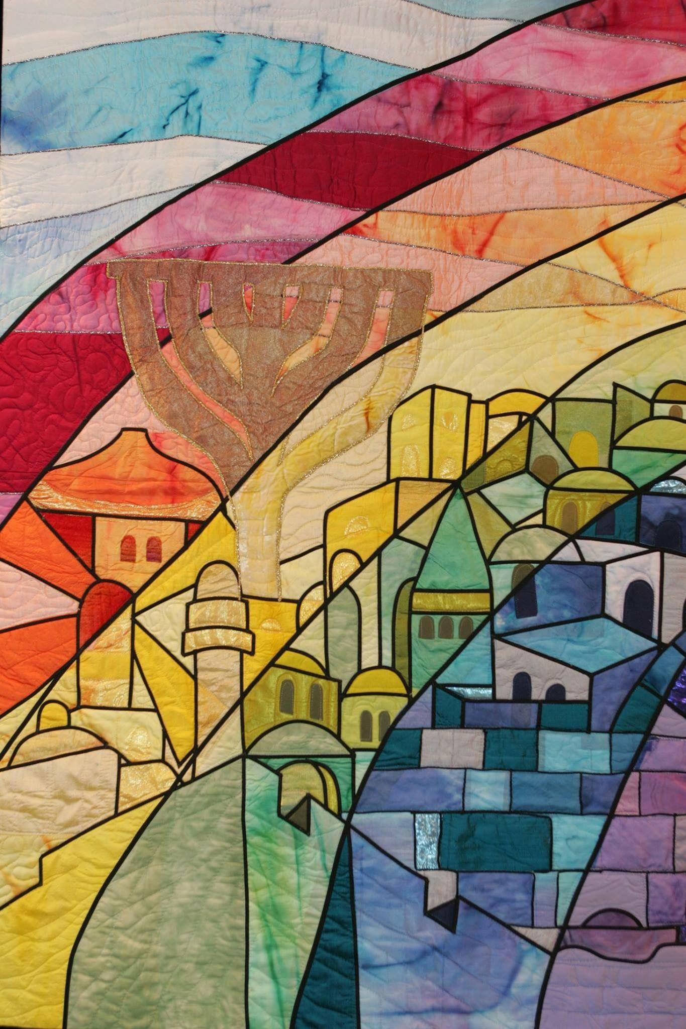 Pin By Raymond Laliberte On Faith