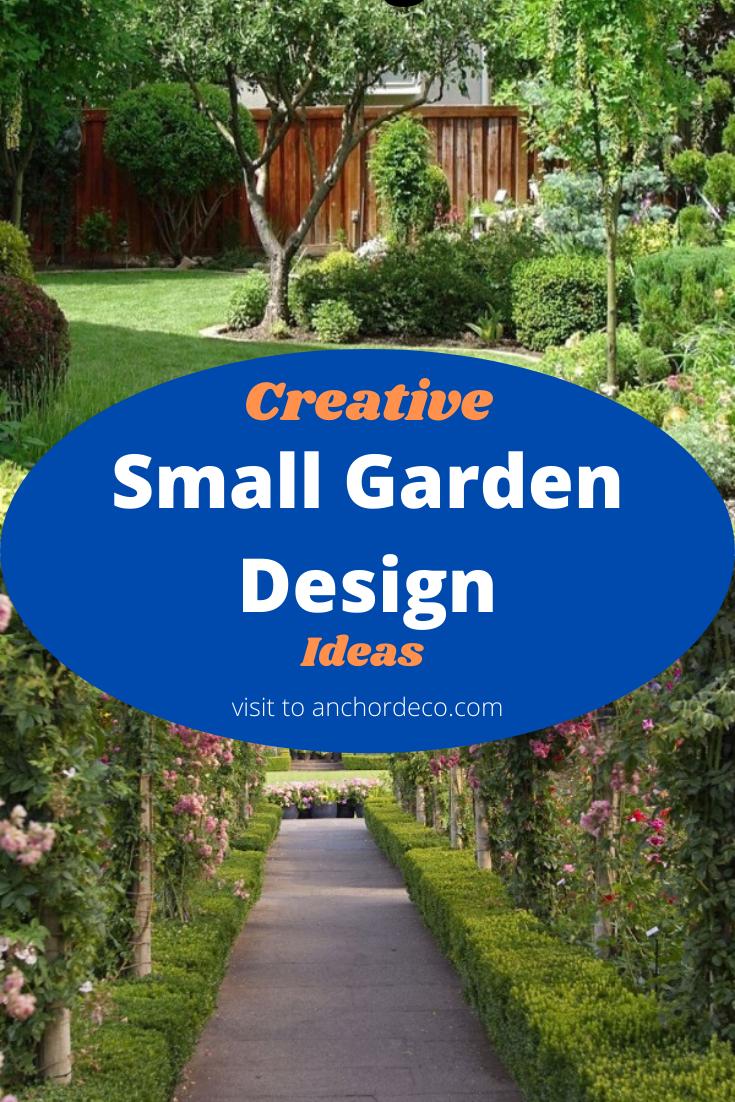 Pin On Best Garden Decor Ideas