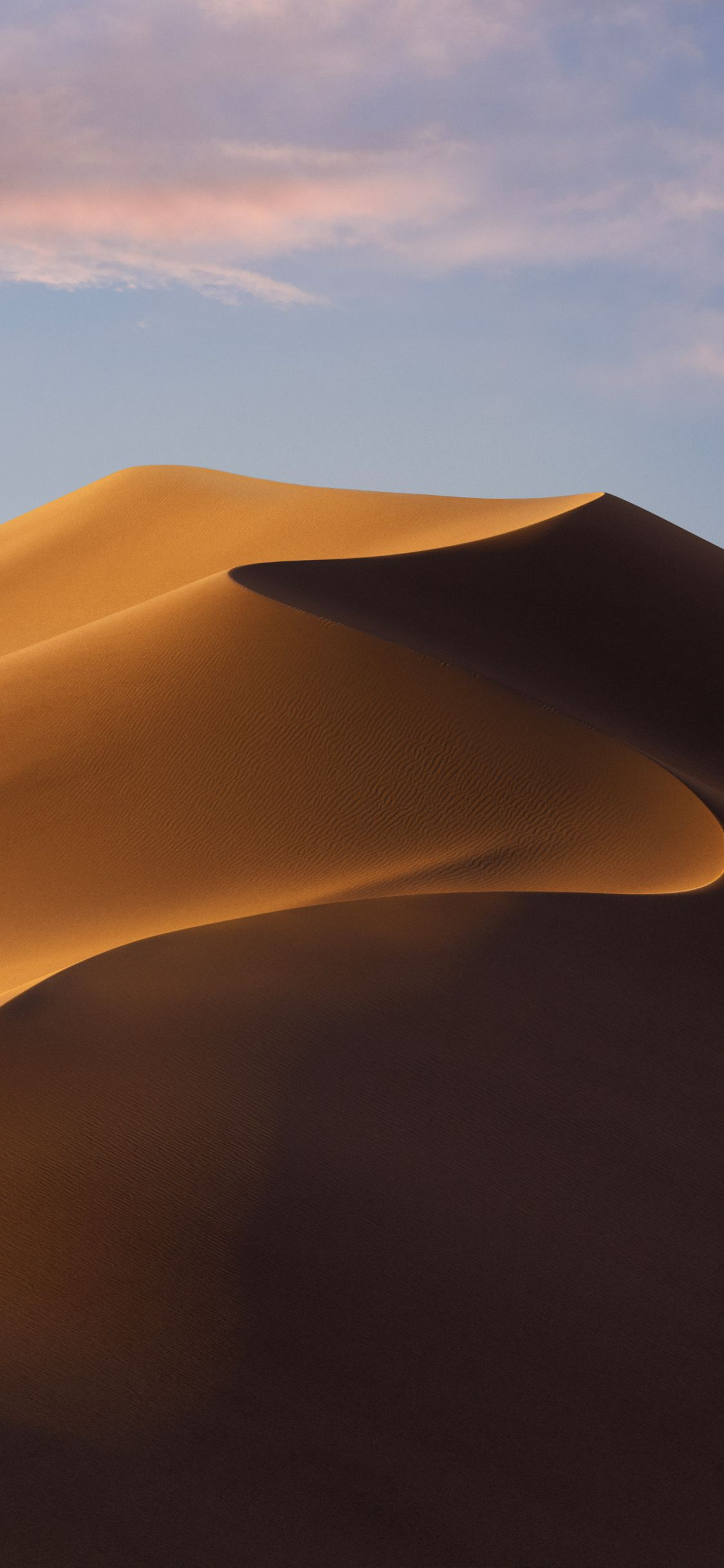 Download Macos Mojave Wallpapers For Desktop And Iphone En