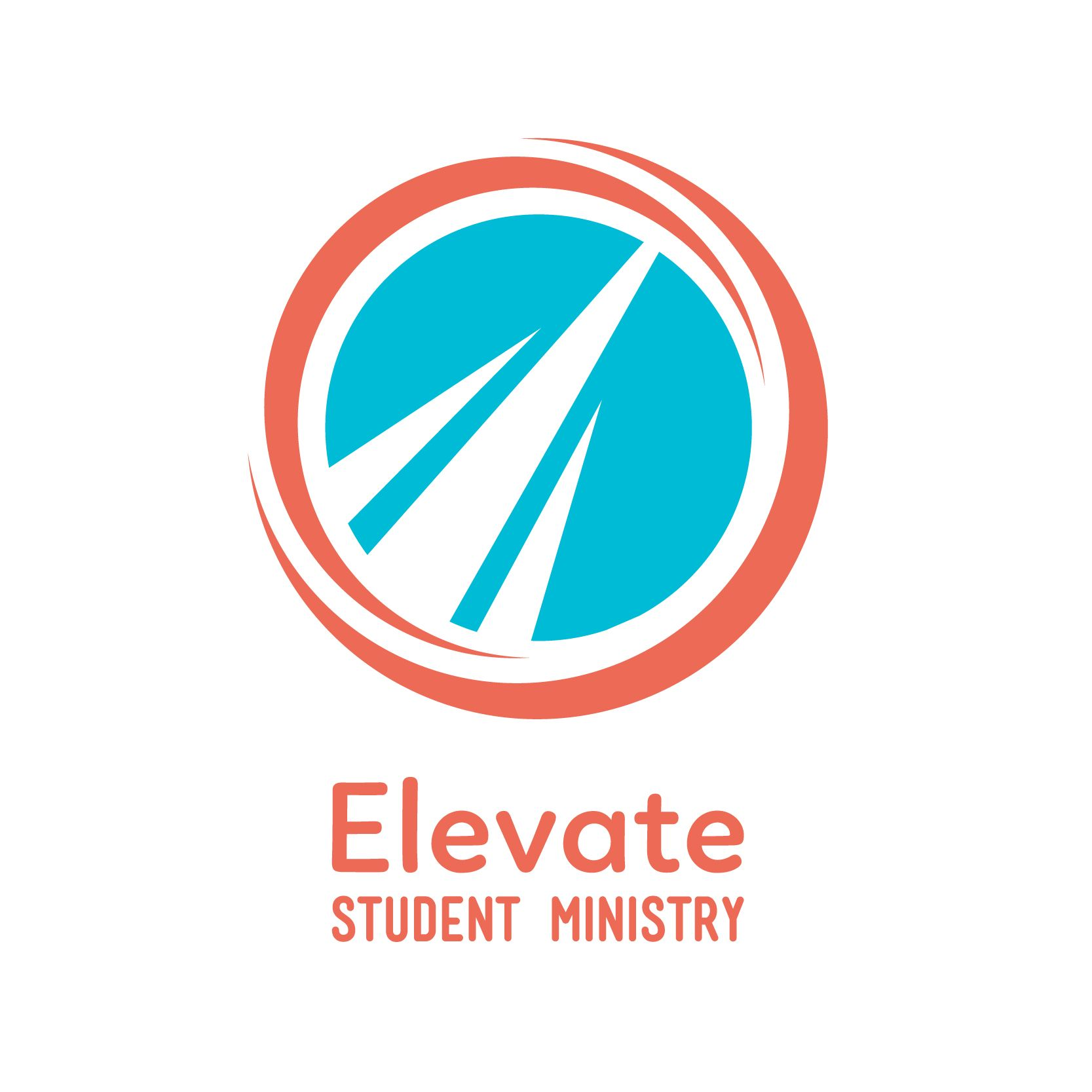 elevate student ministry youth group logos youth group logo rh pinterest ph youth group logo creator youth group logo creator free
