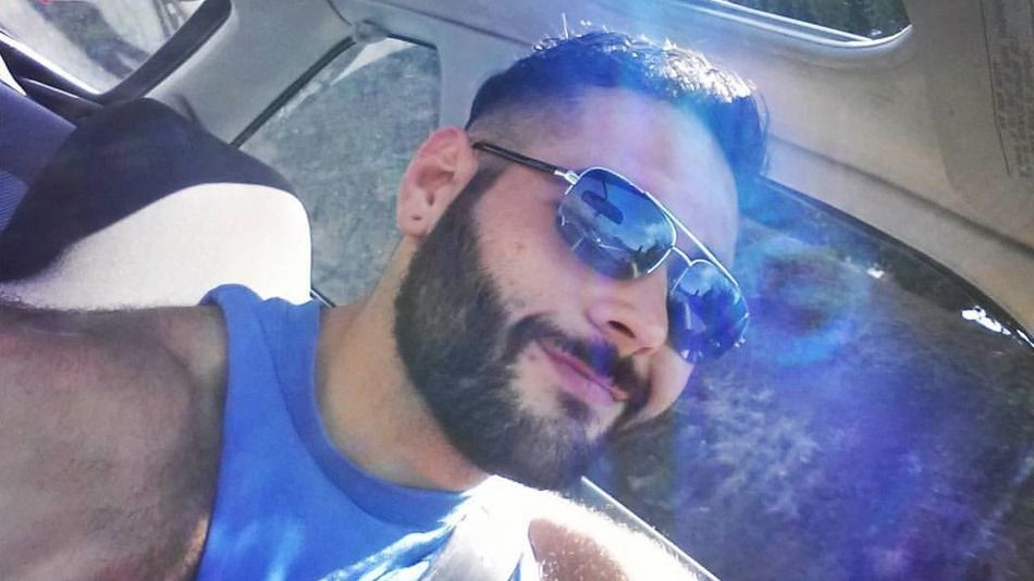 Army veteran Chris Mintz is the Oregon shooting hero we should be talking about - http://www.baindaily.com/army-veteran-chris-mintz-is-the-oregon-shooting-hero-we-should-be-talking-about/