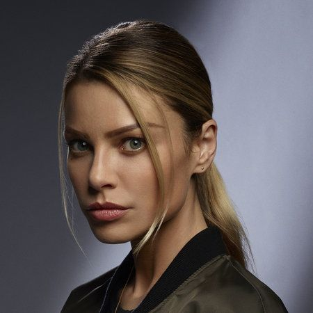 Lauren German wallpaper