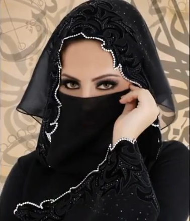 hindu single women in gold beach Arabiandate is the #1 arab dating site browse thousands of profiles of arab singles worldwide and make a real connection through live chat and correspondence arabiandatecom – dating site for single arab women and men from all over the world.
