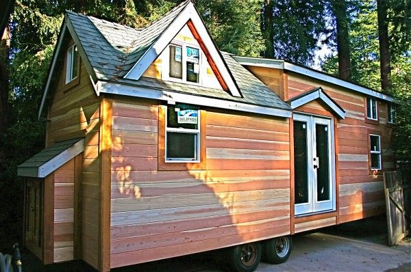 Incredible 17 Best Images About Modern Architecture On Pinterest Tiny Homes Largest Home Design Picture Inspirations Pitcheantrous