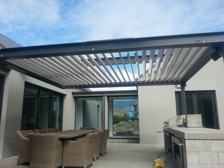 200 Super Roof Sliding Shutters Sliding Door Systems Sliding Doors