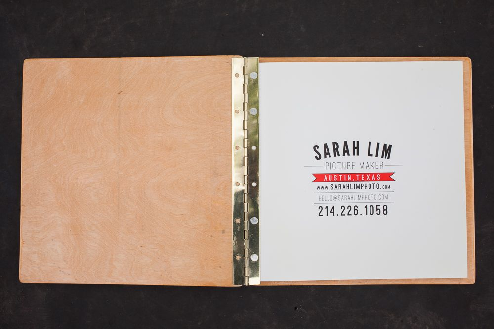 REMOVABLE book pages rather than plastic sleeves | me as a designer ...
