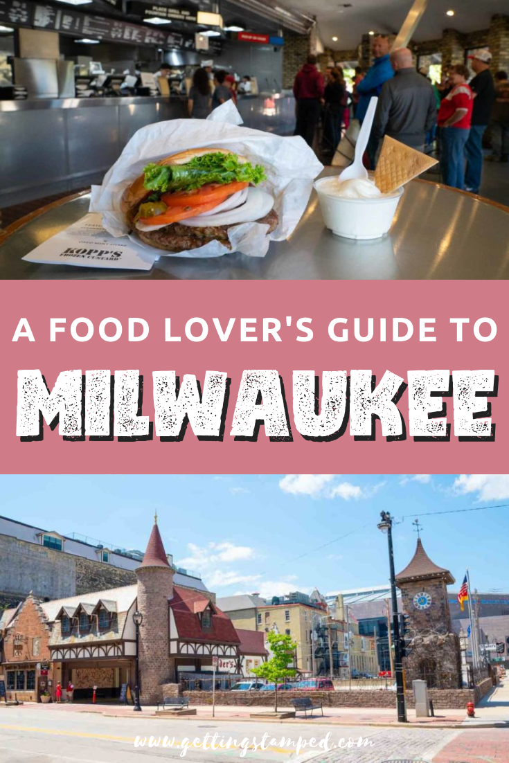 Your Local Foodie Guide 20 Best Restaurants In Milwaukee
