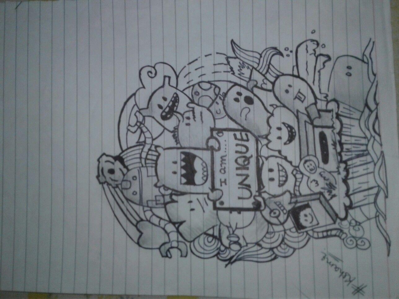 Pin by kshama singhal on doodle pinterest doodles