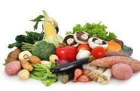 Lose stubborn belly fat diet