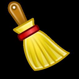 Limpiar Icono Buscar Con Google Trucos De Limpieza Casa