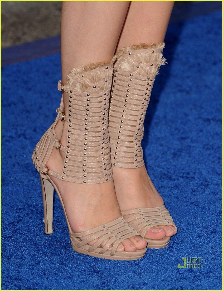 Selena Gomez Shoes Selena'