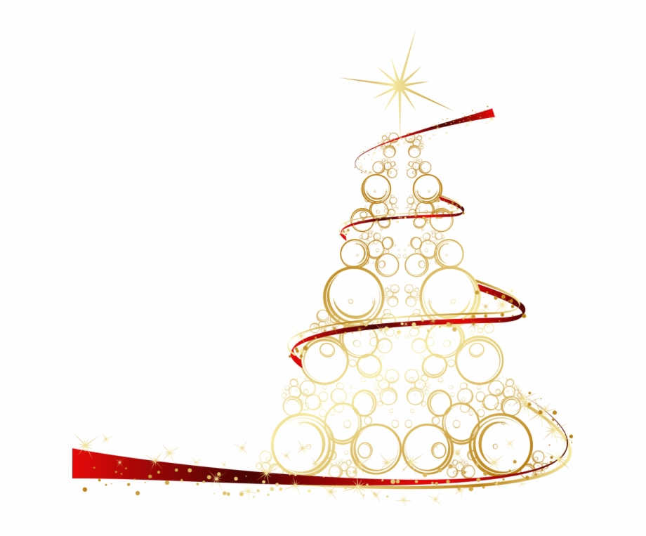 christmas tree transparent png christmas tree clipart on transparent background image christmas tree clipart christmas tree background gold christmas tree christmas tree transparent png