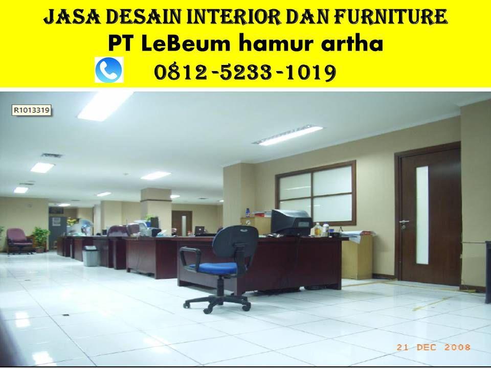 jasa desain kamar tidur Surabaya jasa desain rumah murah Surabaya arsitek desain interior Surabaya