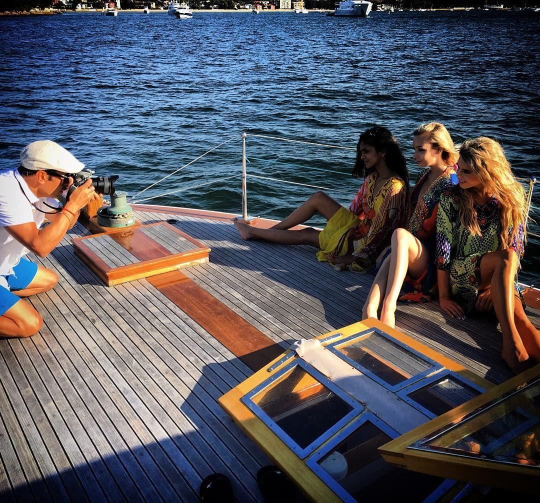 Branding-Business Consulting-Profiling-Creative-Production | | Summer Hill-Haberfield, Sydney Twit-@karigar_ | FB/Karigarofficial