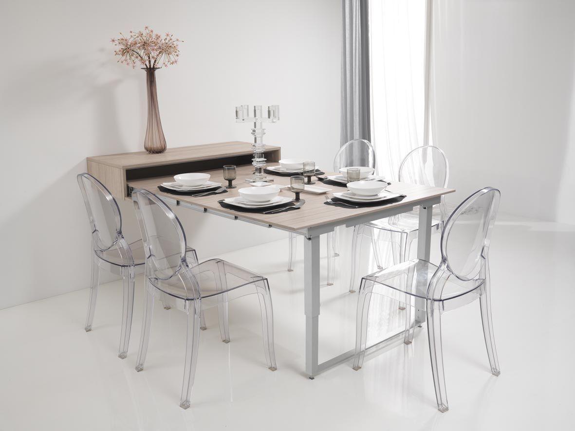 tavolo a cassetto estraibile modello alice complementi e illuminazione letti a scomparsa letti