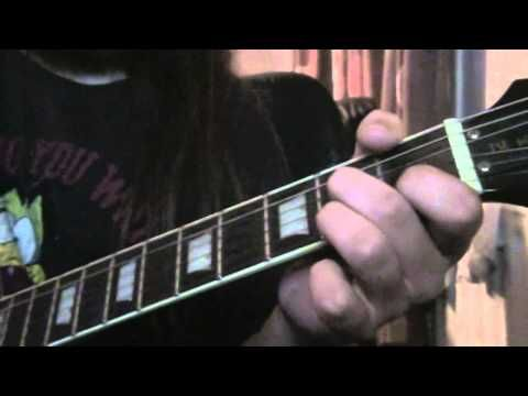 youtube guitar lessons pinterest guitars jerry reed and