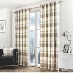 Gardinen Vorhange Home Dekor Gardinen Vorhange Apartmentdecorating Cutehomedecorations In 2020 Romantische Deko Vorhange Gardinen Shabby Chic Dekoration