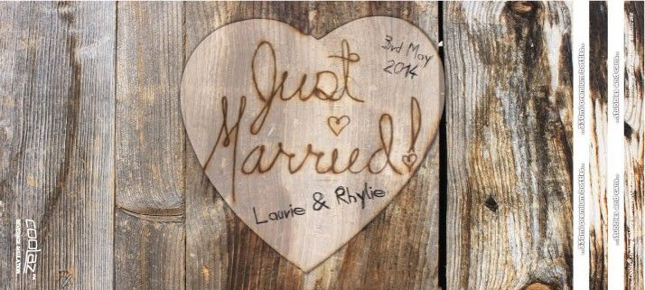 wedding favours outdoor weddings rustic wedding wedding stuff wedding ...