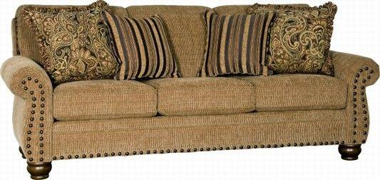 Brilin Sofa   Sofas   Stacy Furniture U0026 Accessories   Dallas / Fort Worth  Furniture,