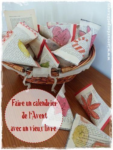 Notre calendrier de l'Avent fait maison #calendrierdelaventfaitmaisonenfant Réaliser son calendrier de l'Avent maison avec les enfants : un bon moyen de préparer Noël en avance et de le remplir de ce qu'on veut (surtout d'amour !). #calendrierdelaventfaitmaisonenfant Notre calendrier de l'Avent fait maison #calendrierdelaventfaitmaisonenfant Réaliser son calendrier de l'Avent maison avec les enfants : un bon moyen de préparer Noël en avance et de le remplir de ce qu'on veut (surtout d'amou #calendrierdelaventfaitmaison