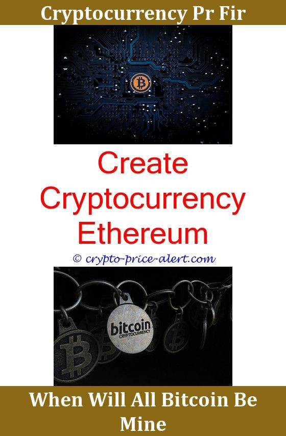 Swift Cryptocurrency | Cryptocurrency, Bitcoin generator and