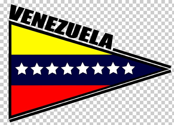 Bandera De Venezuela Venezuela Png Clipart Clip Art Novelty Sign Novelty