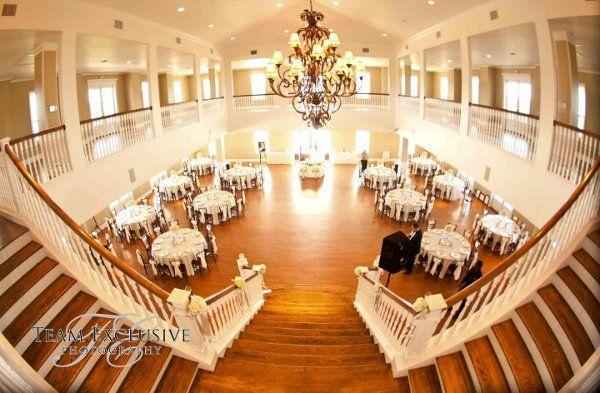 Kendall Plantation Wedding Ceremony Reception Venue Texas San Antonio Corpus Christi