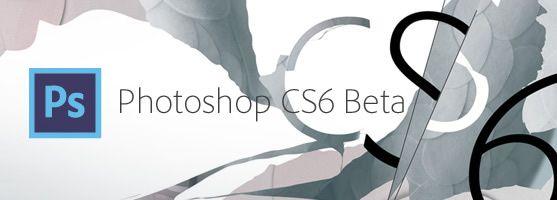 Wheee Cs6 Photoshop Photoshop Cs6 Photoshop Adobe Photoshop Cs6