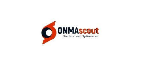 Sie Suchen Eine Webdesign Agentur Hamburg Onmascout Angebot Seo Und