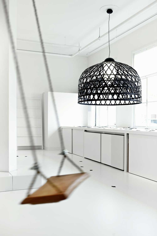 Moooi Interior Interior Design Kitchen Home Decor