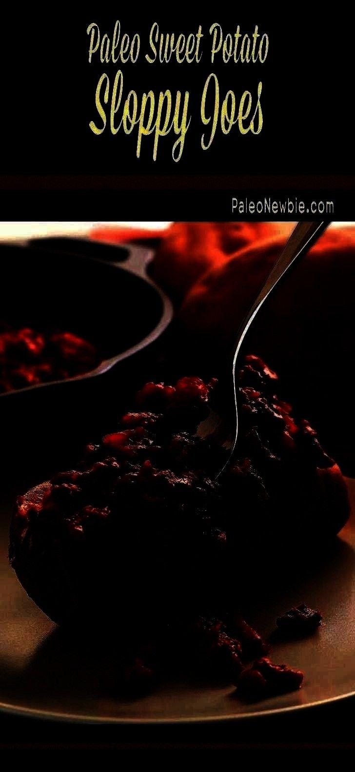 Paleo Diet For Weight Loss except Die...,  Paleo Diet Food List For Indian few Strict Paleo Diet Fo
