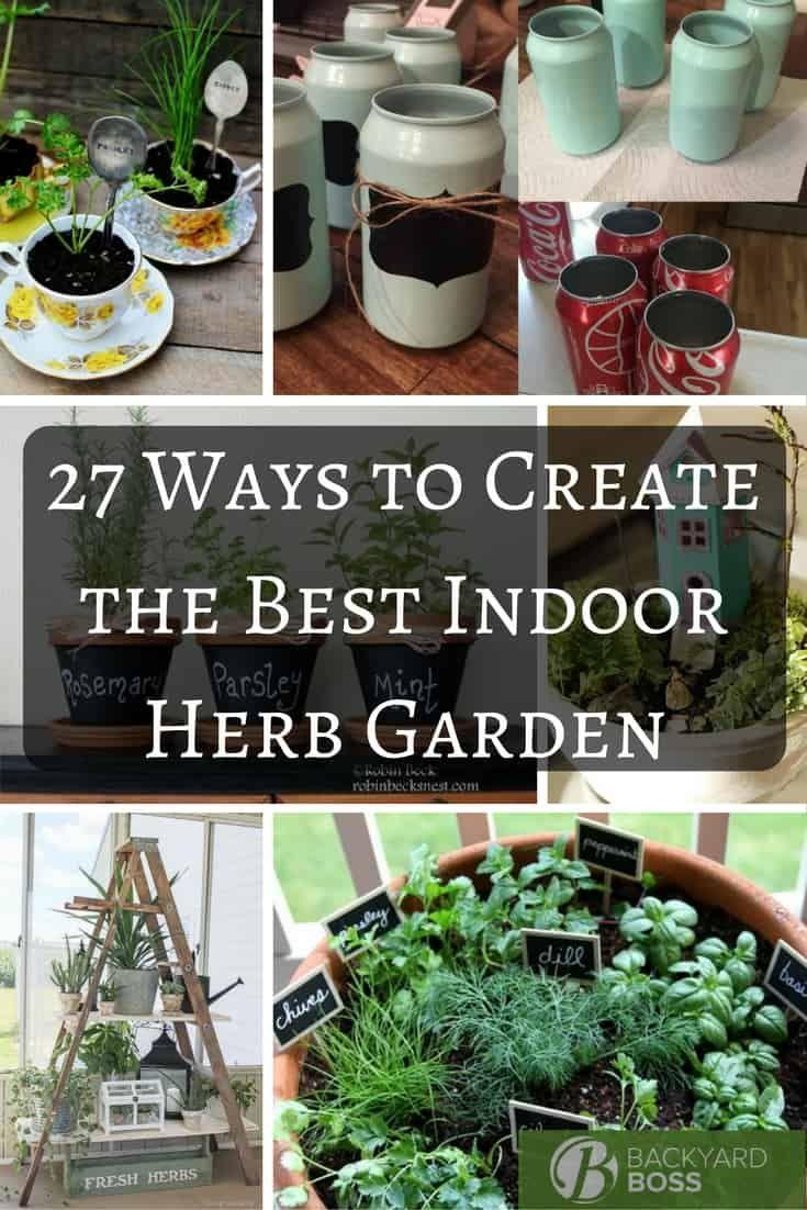 DIY Indoor Compost Bin How To Build Your Own In 4 Easy