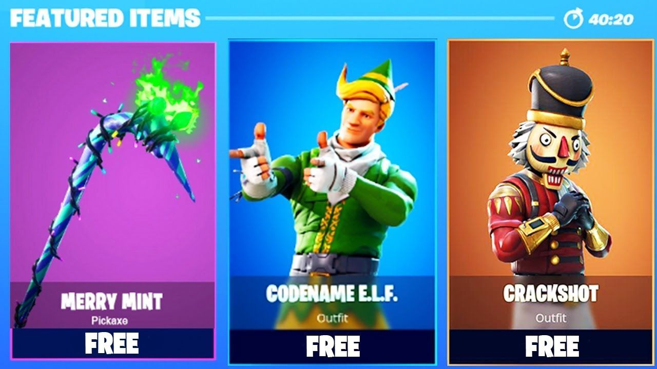New Free Item Shop Out Now Fortnite Item Shop Free Right Now Fortni Fortnite You Are My Hero Am I Dreaming What is the fortnite items shop and what's in it? fortnite item shop free right now