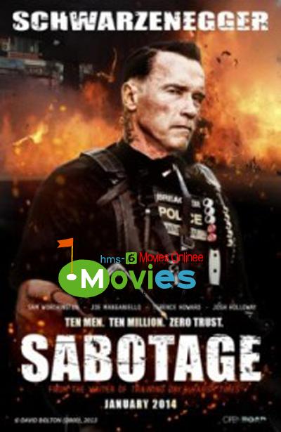 مدونه افلام اون لاين Free Movies Online Latest Hollywood Movies Full Movies Online Free