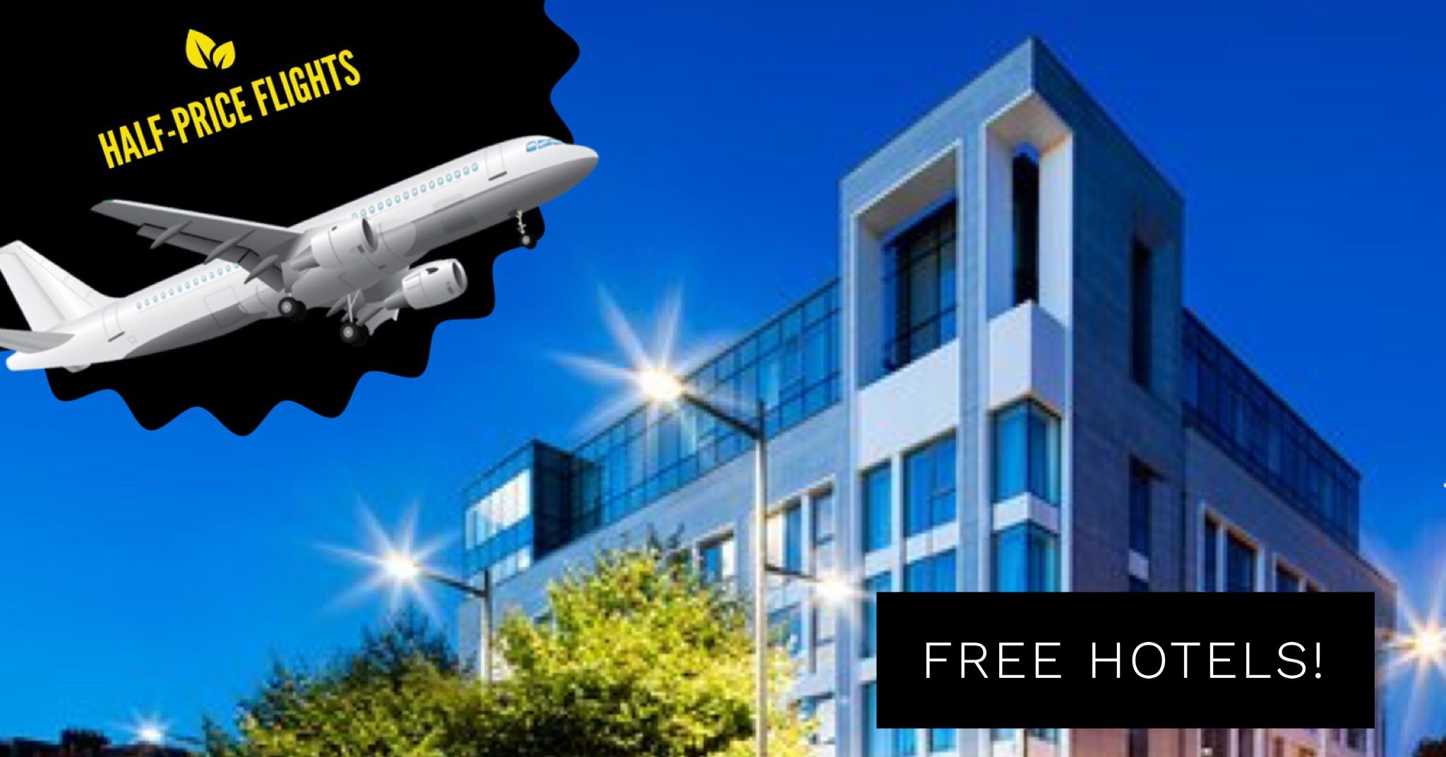 How To Sign Up For Half Price Flights And Free Hotels As A Mystery Per With Sqm By Nora Dunn Click Here Www Ca Welcome